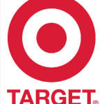 Target Deals 3/3 – 3/9/13
