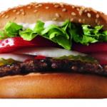 Burger King: Buy 1 Whopper, Get 1 FREE Printable Coupon (valid through 3/3)