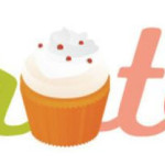 Scratch Cupcakes Located In Ephrata and Lititz, PA Review and Giveaway (ends 8/29/13)