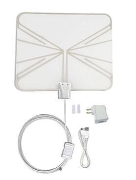 Winegard HDTV Indoor Antenna