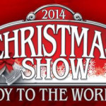 American Music Theatre 2014 Joy to the World Christmas Show + Ticket Giveaway