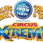 xtreme circus